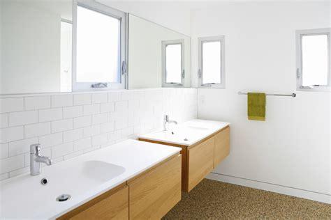 custom bathroom vanity cabinets bathroom vanities ikea bathroom eclectic with ikea master