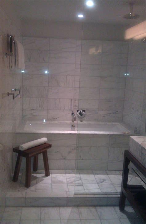 bathroom captivating stylish bathroom layout tool