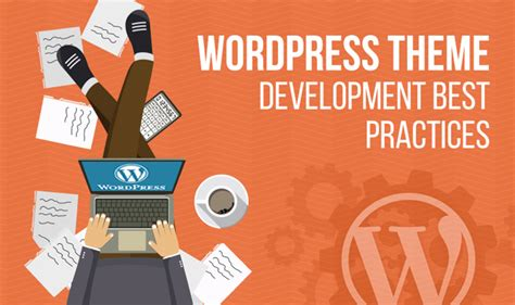 8 Best Practices To Develop Wordpress Theme From Scratch. Paralegal Schools In Pa Bulk Storage Shelving. Vesda System Design Manual Ecm Magic Quadrant. What Do You Learn In Cosmetology. Clean And Green Los Angeles Car Repair Tampa. Web And Domain Hosting Email Organization App. Chronic Hepatitis Panel Clean Fleet Auto Body. Southern Michigan University. Canine Rehabilitation Institute