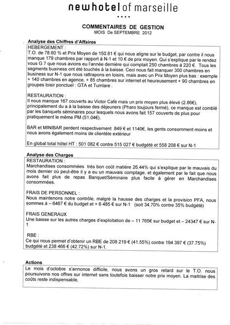 bac pro cuisine bordeaux fiche bilan de competences bac pro cuisine 28 images