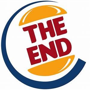 Download Burger King Brand Logo PNG Transparent Image (16 ...