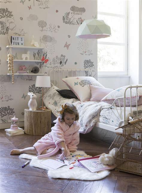 parure de lit carre blanc free parure de lit dreams par carr blanc with parure de lit