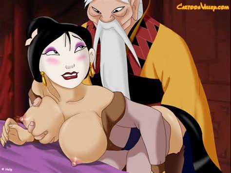 Hot Babe Of Disney Disney Sex Cartoon