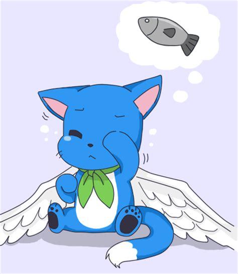 good morning happy fairy tail daily anime art