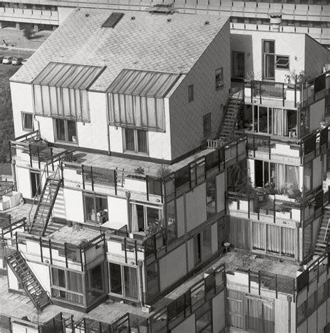 lucien kroll architecture building architecture