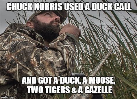 funny duck hunting memes