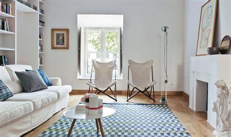 si鑒e design arredare con dettagli vintage e design contemporaneo casafacile