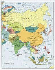 Best South East Asia Map Ideas And Images On Bing Find What You