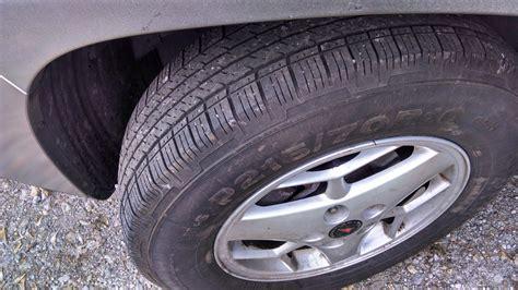 2004 Pontiac Aztek Overview Cargurus