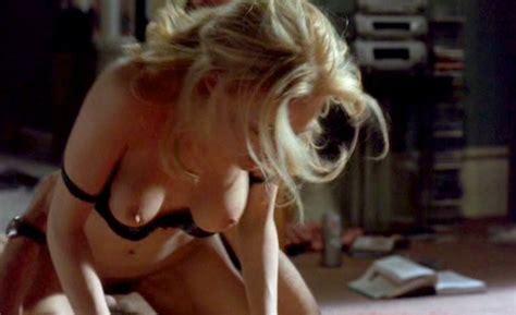 Heather Graham Porn Sex Nude Naked Boobs Big Tits