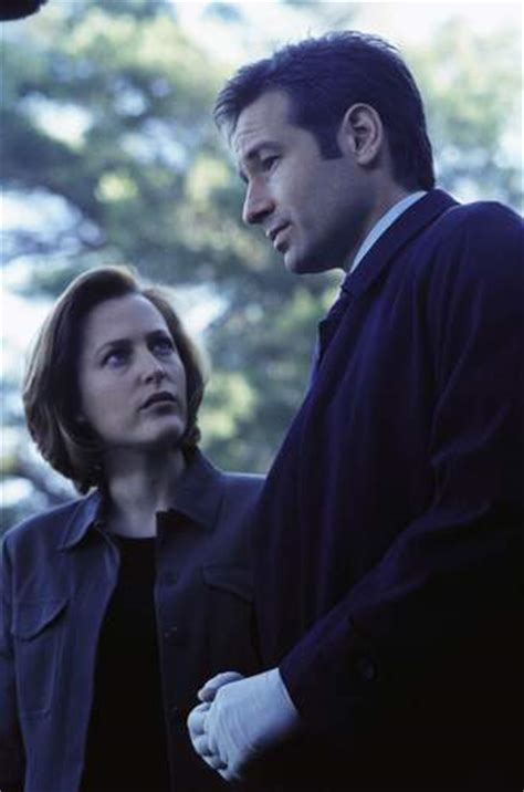 scully and scully ls mulder scully images mulder and scully hd wallpaper and