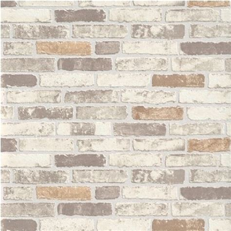 braun canada cuisine erismann brix brick wall effect embossed textured