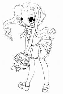 cute-chibi-coloring-pages-free-coloring-pages-for-kids (10 ...