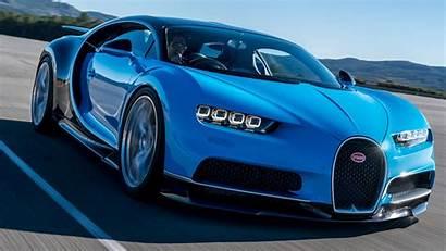 Bugatti Chiron Konzept Wallpapers Minionswallpaper Vision Samen
