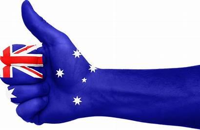Australia Visa Sbs Language Malayalam