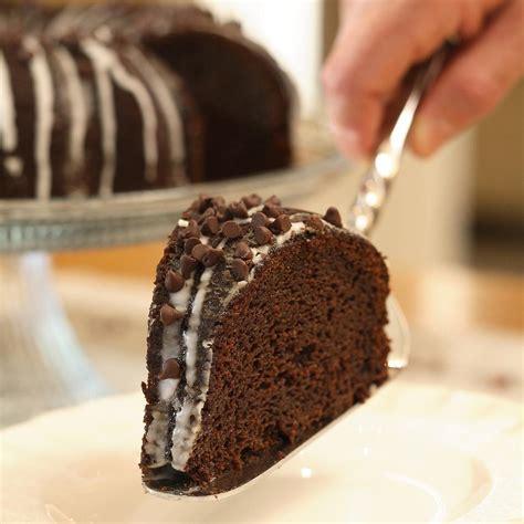 healthy fall baking dessert recipes eatingwell