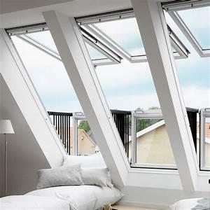 Dachfenster Austauschen Kosten : felux fenster affordable velux with felux fenster trendy ~ Lizthompson.info Haus und Dekorationen