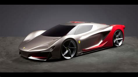 ferrari prototype cars ferrari future cars www pixshark com images galleries