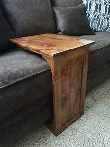 25+ best ideas about Woodworking projects on Pinterest
