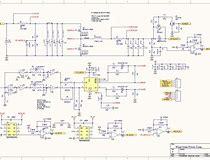 Hd wallpapers circuit diagram of generator power booster 018wall hd wallpapers circuit diagram of generator power booster cheapraybanclubmaster Images