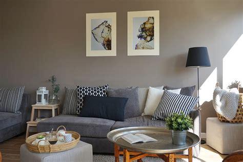 canapé aubagne salon moderne blanc