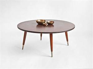 Coffee tables ideas spectacular modern coffee table round for Wayfair mid century coffee table