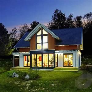 Kleines Haus Selber Bauen Kosten : haus mit bauen kleines haus selber bauen kosten kleines haus bauen von gro er vielfalt ~ Sanjose-hotels-ca.com Haus und Dekorationen