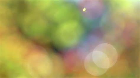 soft focus background stock video  hd stock footage