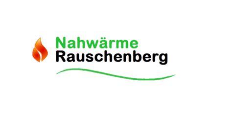 Wie Entsteht Biogas by Nahw 228 Rme Rauschenberg Wie Entsteht Biogas Bei Uns In