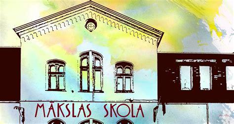 Jēkabpils Mākslas skola