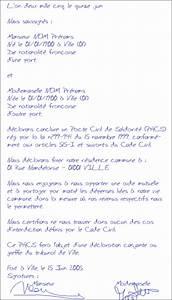 Pacs Régime Des Biens : i qu 39 est ce que le pacs blog de pacs ecjs ~ Farleysfitness.com Idées de Décoration