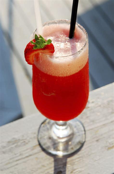 die bekanntesten cocktails der welt auf den spuren von