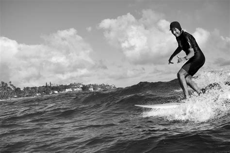 Why Surfing Can Be a Good Sport for Seniors   Pacific Surf ...