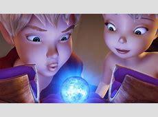 Tinker Bell y sus amigos Wallpapers Imágenes Para