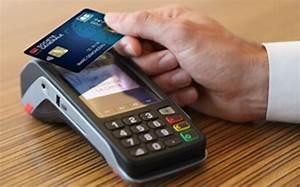 Credit Societe Generale : comment fonctionne la carte bancaire empreinte digitale exp riment e par la soci t g n rale ~ Medecine-chirurgie-esthetiques.com Avis de Voitures