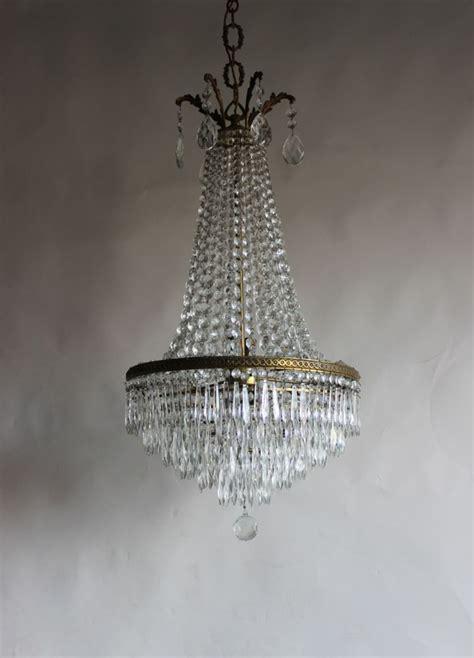antique chandeliers added   website today norfolk