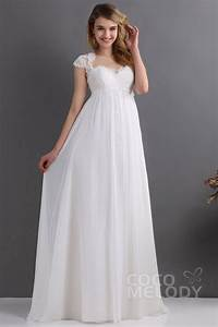 Where to buy designer wedding dresses in san diego best for San diego wedding dresses