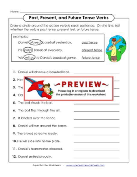 Superteacherworksheet  Fill Online, Printable, Fillable, Blank Pdffiller