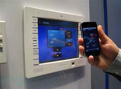 home automation bob vila