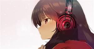 Pin, On, Best, Anime, Wallpaper