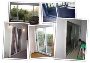 sound proof windows get top quality upvc windows sliding