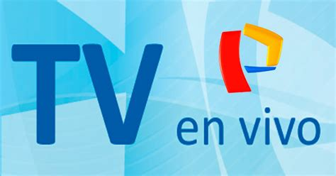 fans tv en vivo tv en vivo panamericana tv