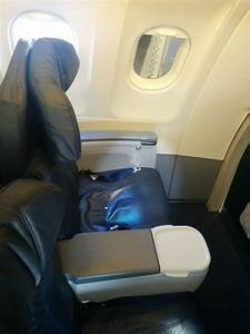 spirit airline seat assignment