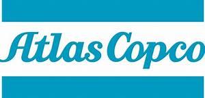 Atlas Copco acq... Atlas Copco