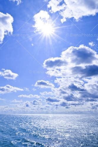 sunny sky wallpaper wallpapersafari