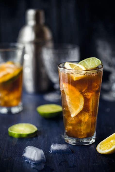 long island iced tea lars wentrup  lisa nieschlag