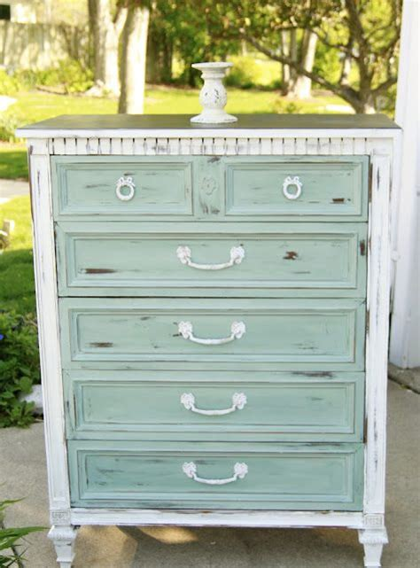 shabby chic dresser ideas 100 awesome diy shabby chic furniture makeover ideas crafts and diy ideas