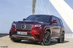 Mercedes Abgasskandal 2018 : mercedes glg 2020 vorschau ~ Jslefanu.com Haus und Dekorationen