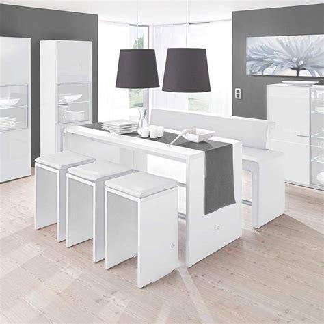 table haute cuisine fly table haute cuisine fly cuisine idées de décoration de