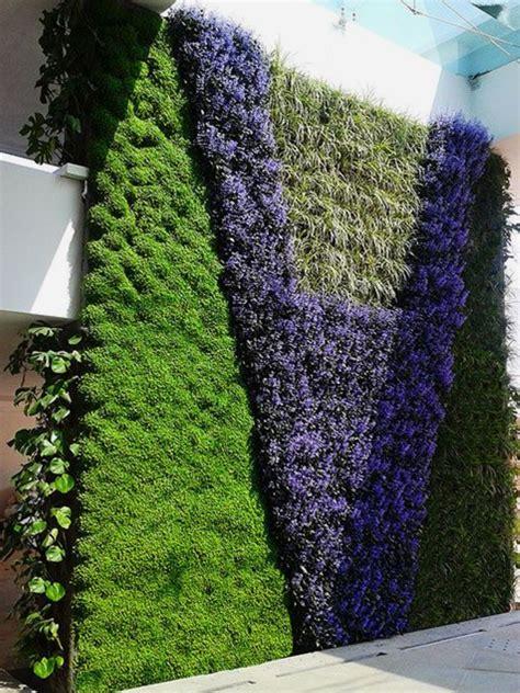 Vertical Garden Designs by Vertical Garden Ideas Garden Ideas Vertical Garden